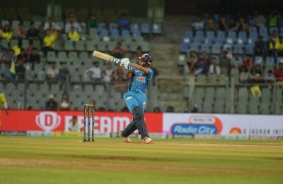 T20 Mumbai League: The Unimpressive Tale of Sachin Tendulkar's son Arjun