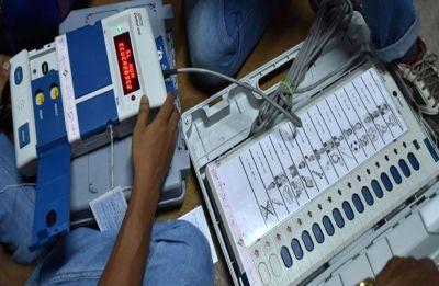 Karnataka Lok Sabha Election Results 2019 Live Updates: Tejaswi Surya leading