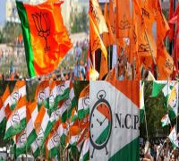 Lok Sabha Elections 2019: Here's political scenerio of Maharashtra right from 1999 to 2014