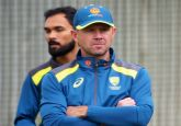 Ricky Ponting reckons THIS player will be England's dangerman