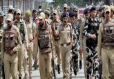 Lok Sabha Election Results 2019: Calls given to incite violence tomorrow, MHA warns states