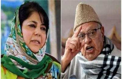 Lok Sabha Election Results 2019: From Farooq Abdullah to Mehbooba Mufti, here are key contestants in Jammu and Kashmir