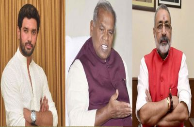 Lok Sabha Election Results 2019: From Giriraj Singh to Misa Bharti, here are key contestants in Bihar