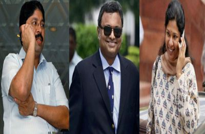 Lok Sabha Election Results 2019: From Karti Chidambaram to Kanimozhi, here are key contestants in Tamil Nadu