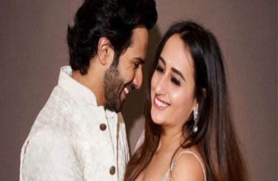 Varun Dhawan plans destination wedding with BAE Natasha Dalal; check deets inside