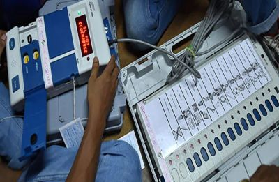 Chhattisgarh Lok Sabha Election Results: BJP leads in 9 seats, Congress ahead in 2