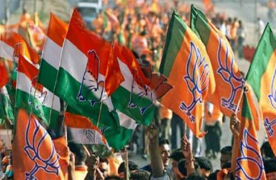 Gujarat Lok Sabha Elections: A look back at results of last 4 elections in Modi's home state