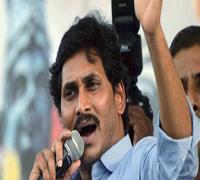 Andhra Pradesh Lok Sabha Results 2019: Jagan Mohan Reddy's YSRCP grabs state