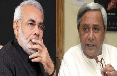 Lok Sabha Results 2019: BJP appears set for major gains in Odisha