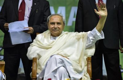 Odisha Assembly Elections Results: Counting @ 10:30 am Latest Update – Naveen Patnaik leads