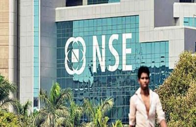 NSE gets interim relief from SAT in co-location case