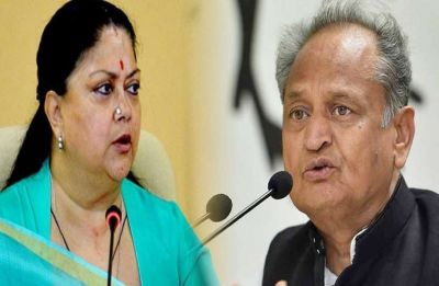 Lok Sabha Elections: How it played out for Congress, BJP in Rajasthan - a look back at last 4 polls
