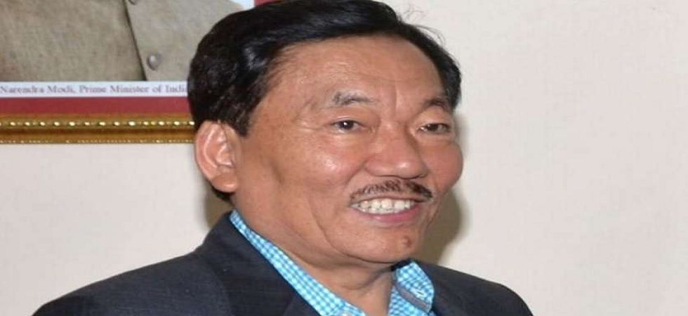 Sikkim Chief Minister Pawan Kumar Chamling is eying sixth term.