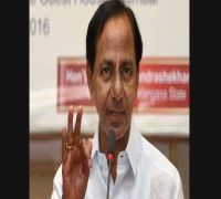 Telangana Lok Sabha Election Results: TRS leads in nine, BJP in four, Congress in three seats