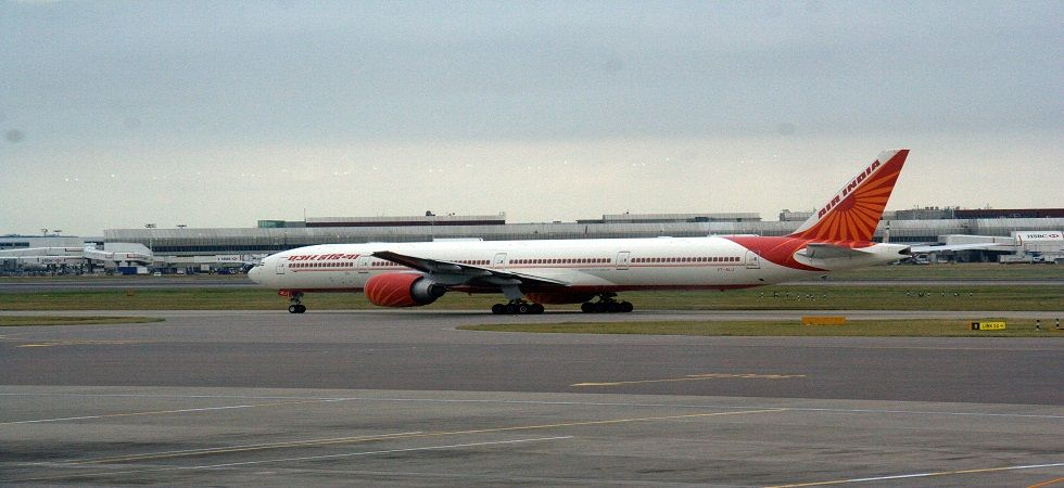 Of these 17 planes, 12 are Airbus family aircraft, three Boeing 777s and remaining two B787s. (File photo)bu