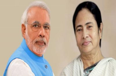 West Bengal Lok Sabha Election Results 2019: BJP breaches Mamata's fort; bags Bishnupur, Hooghly seats