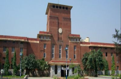Delhi University Admissions 2019: Application forms to release by May 27, check details here