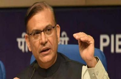 LS Polls Results: BJP alliance leading in 13 seats, Jayant Sinha gets comfortable lead