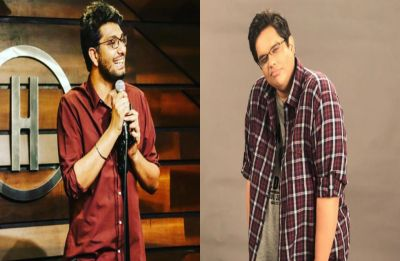 Tanmay Bhat apologises, Gursimran Khamba launches new venture after quitting AIB