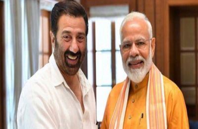 Lok Sabha 2019: Bollywood celebrities congratulate BJP, hail Indian electorate