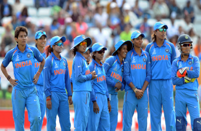 THIS player wanted indefinite break from International Cricket after World Cup T20