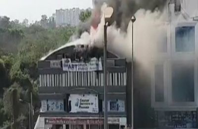 Sarthana Bin Surat - Latest News, Photos, Videos on Sarthana Bin