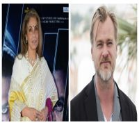 Dimple Kapadia goes Hollywood! THIS is how the veteran actor landed in the 'Dark Knight' director's movie