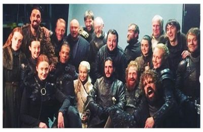 Game of Thrones: Did you know THIS close aid of Khaleesi is half Indian?