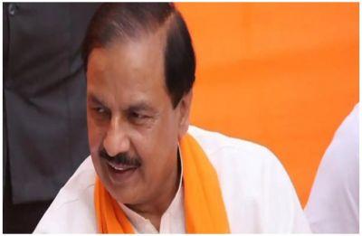 Mahesh Sharma retains Gautam Buddh Nagar with 8.30 lakh votes