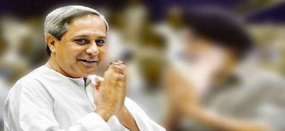 CM Naveen Patnaik steered his BJD to another emphatic win in the assembly polls held simultaneously with the Lok Sabha elections. (PTI/File)