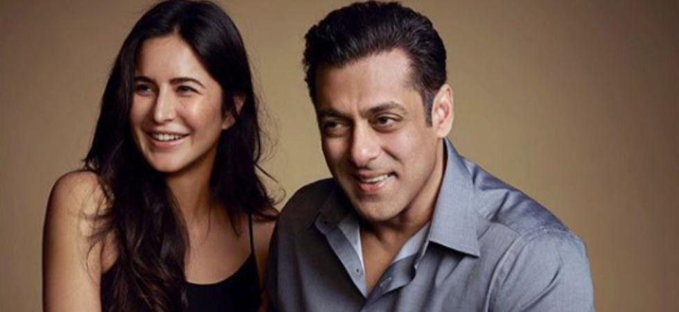 Salman Khan: Katrina Kaif 'deserves National Award'