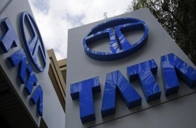 Automobiles business well capitalised: Tata Sons