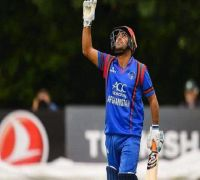 ICC Cricket World Cup 2019: Paki'stunned' by Afghanistan in warm-up game