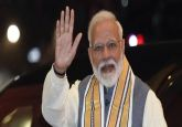 Modi's Varanasi victory march on Monday, temple city gears up to welcome its VVIP candidate