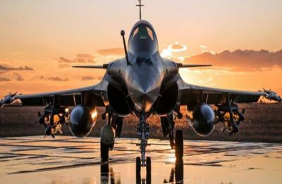 Junk Rafale review plea, else it will affect 'operational preparedness' of IAF: Govt to Supreme Court