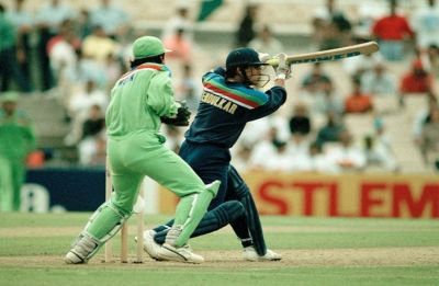 India's World Cup moments 1992: When Sachin Tendulkar arrived in a big way on the world stage