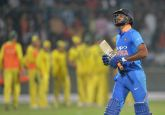 Vijay Shankar finally opens up about Ambati Rayudu's Twitter dig at him