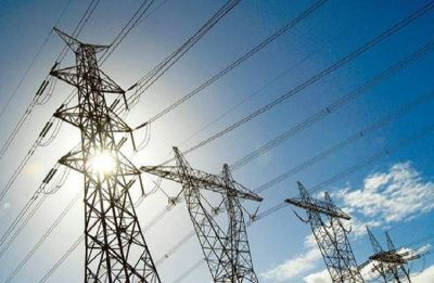 Delhi's power demand increases by 22 per cent in April-May