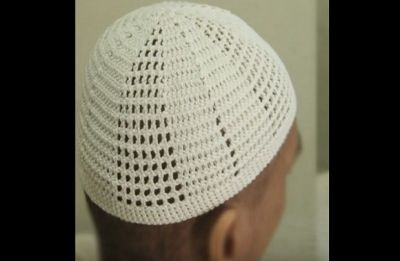 Muslim man assaulted in Gurugram, asked to remove skullcap, chant 'Jai Shri Ram'