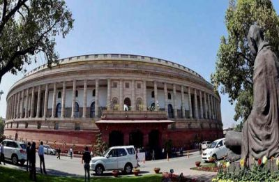 First Parliament session of 17th Lok Sabha to begin from June 5: Sources