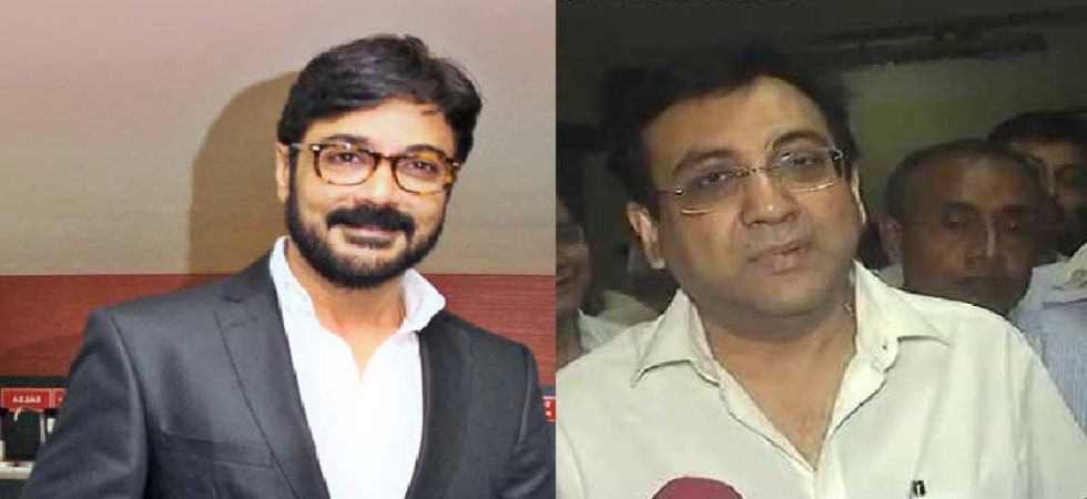 Wages due for months: TV serial actors, technicians threaten