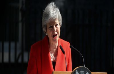 Who will be the next British Prime Minister after Theresa May? Here is a list of top contenders in fray