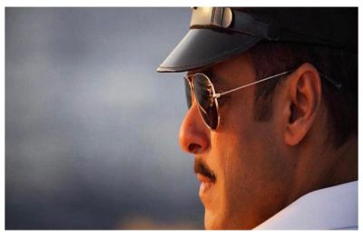Salman Khan's next biopic to be on a BSF jawaan, Read deets inside