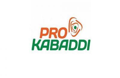 Pro Kabaddi League season 7 to start from July 20, know more