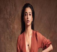 Radhika Apte wishes all women on Menstrual Hygiene Day