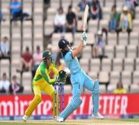 ICC Cricket World Cup 2019: England's quest for glory begins against under-achieving South Africa