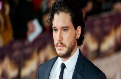 'Game of Thrones' star Kit Harington checks into rehab, to receive treatment for stress and exhaustion