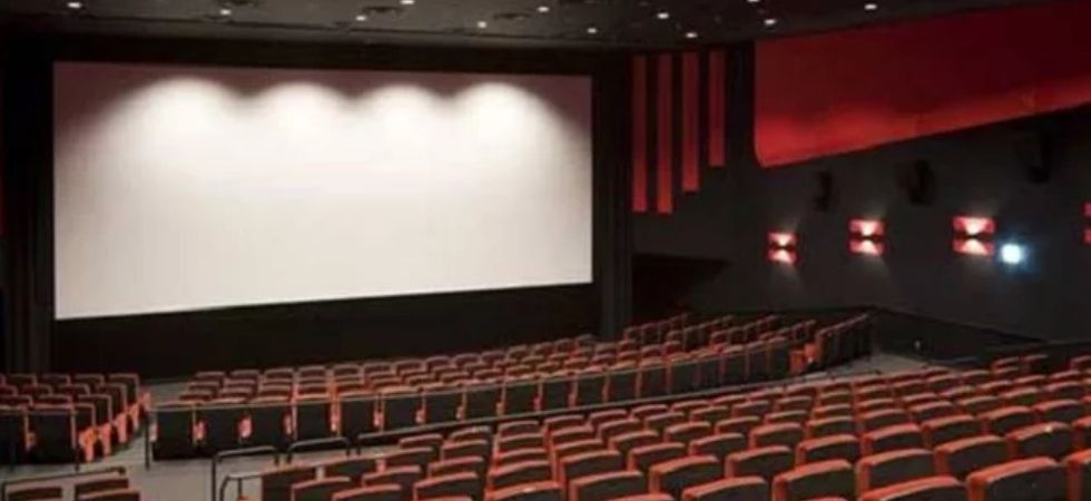 Reliance Entertainment and PVR Pictures collaborates to distribute films in India