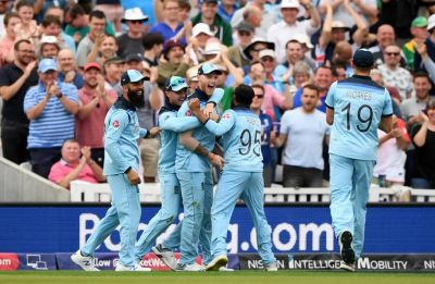 World Cup 2019: Ben Stokes' 89 and Jofra Archer's 3/27 gives England big win vs South Africa