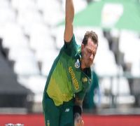 Dale Steyn's absence for ICC Cricket World Cup 2019 opener vs England will be massive: Faf du Plessis